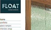 Float Glass Design