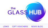 The Glass Hub, Glassblowing courses